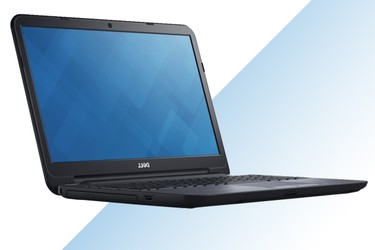 Dell Latitude E3590 Core I5 8250U 8G 256SSD Full HD Win 10 Pro 15.6inch, Giá rẻ