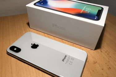 IPhone 8 Plus 256GB trả góp online