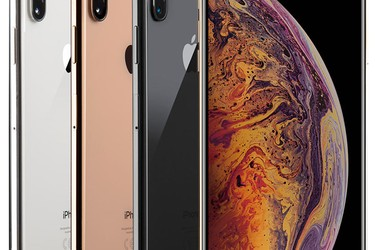IPhone XS Max 64gb cũ