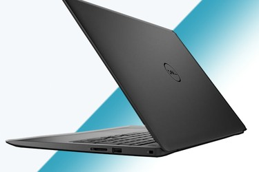 Dell Vostro 3580 T3RMD2 Core I7 8565U 8G 256G SSD Vga 2GB AMD 520 Full HD Win 10 15.6inch, Giá rẻ