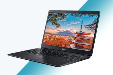 Acer Aspire 3 A315 54 52HT NX.HM2SV.002 Core I5 10210U 4G 256G Full HD Win 10 15.6inch