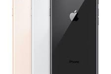 IPhone 8 64gb cũ