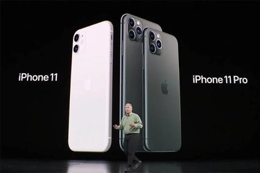 IPhone 11 64gb cũ