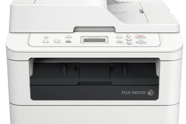 Máy in fuji xerox M225DW khổ a4 In, Copy, Scan, Duplex, Network, Wifi