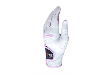 Găng tay golf nữ PGM golf lady gloves ST007