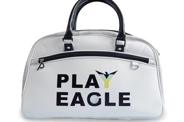 Túi đựng đồ golf playeagle van gogh starry boston bag PEB05