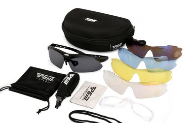 Kính râm golf PGM polarizer sunglasses ZP023