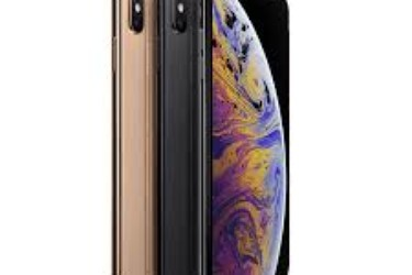 IPhone XS 64gb cũ