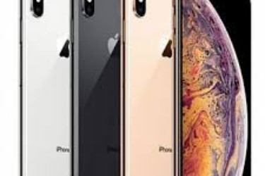 IPhone XS Max 512gb cũ