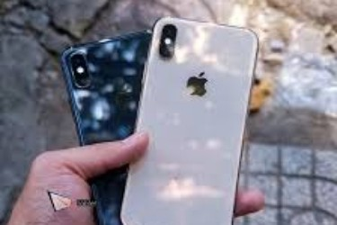 Tablet Plaza sale mạnh Iphone Xs