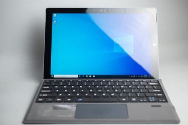 Surface Pro 3 ssd 512gb core i7 ram 8gb 97% 17467