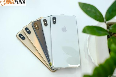 Sale iphone xs max 64gb chỉ 13.990k
