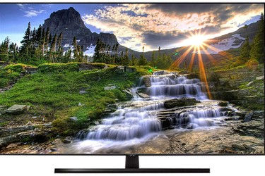 https://bit.ly/2RWJsdM TV samsung smart OLED 4k 85 inch