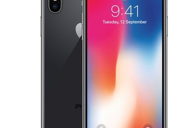 Apple iphone X 64g chỉ 9.490.000đ tại Tablet Plaza..