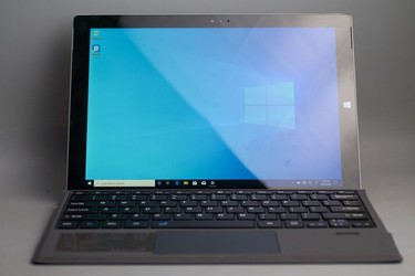 Surface pro 3 ssd 128gb core i5 ram 4gb hkg