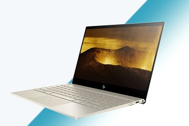 HP Envy 13T AQ100 6UW77AV Core I7 10510U 8G 256G Full HD Win 10 13.3inch, Giá rẻ