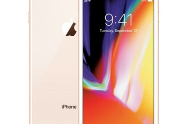 IPhone 8 plus 64g giá 7. 990. 000đ tại Tablet Plaza