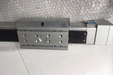 Spindle Festo DGE 40 700 SP