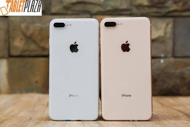 Iphone 8 plus 64gb sale sập sàn