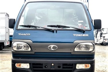 Thaco Towner 800