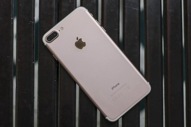 Tabletplaza sale lớn iphone 7 plus chỉ 5.990.000đ