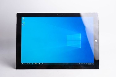 Surface Pro 3 SSD 256gb core i5 Ram 8gb 96% 18227