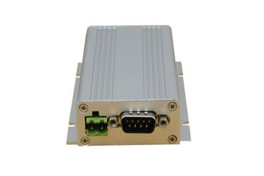 ATC 875: RS 232/485 mini power wireless module 2km