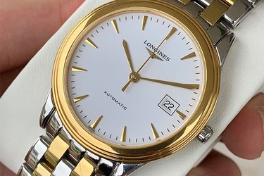 Shop Omega, Longines, raymond weil, vacheron Constantin, blancpain, maurice lacroix Thụy Sỹ nam nữ.