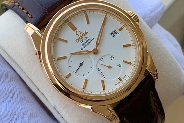 Shop Omega, Longines, Vacheron Constantin, raymond weil, blancpain, maurice lacroix Thụy Sỹ nam nữ.