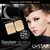 Zignature-Runway-Long-Wearing-Compact-Hilighter-SPF25-PA