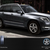 Mercedes benz glk 250 4matic