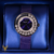 Lovely-Crystal-Watch-5027205