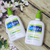 Sua-Duong-Am-Cetaphil-Moisturizing-Lotion-591ml