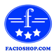 facioshop avatar